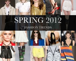 spring-2012-fashion-trends